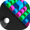 Color Bumps 3D