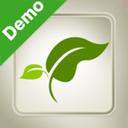 گیاهان دارویی+طب سنتی* (دمو)