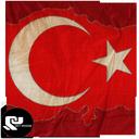 آموزش صوتی ترکی استانبولی( متفاوت )