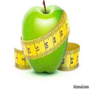 Of diet and exercise for weight los