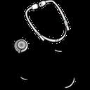 کدهای ارزش نسبی و خدمات سلامت