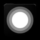 دکمه شناور خانه (هوم) میانبر