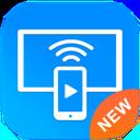 Smart View TV All Share Cast & Video TV cast