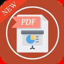 تبدیل فایلهای اسلایدی به PDF
