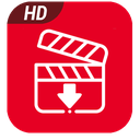 HD Video Downloader for Pinterest