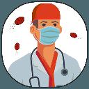 Familiarity with coronavirus