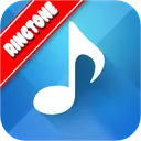 Ringtone and message