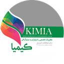 Kimia Imaging Clinic