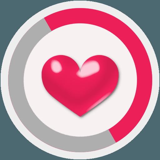 بهترین برنامه پیامک عاشقانه97