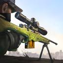 Sniper Zombies – تکتیرانداز زامبیها