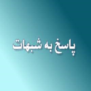 shobahat(pasokh onloin)