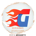 gomishan download manager