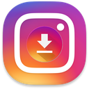 Instagram Downloader insta