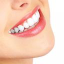 پکیج کامل سلامت دهان و دندان