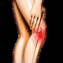 حفظ و بهبود مفصل زانو