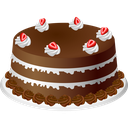 کیک پز