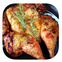 انواع خوراک مرغ