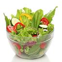 sos salad