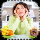 باسرعت وزن کم کنید