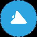کانال کده (تلگرام)