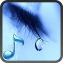 sorrow ringtones