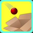 بازی شليک توپ - بازی معمایی