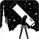 علم نجوم
