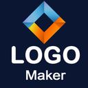 Logo maker 2021 3D logo designer, Logo Creator app