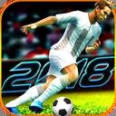 Dream Football: Super League