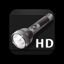 Hangar HD flashlight