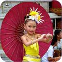 فرهنگ و آداب رسوم