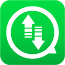 Full Video Status & Downloader For Whatsapp