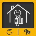 تعمیر لوازم خانگی