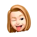 Emojis, Memojis and Memes Stickers - WAStickerApps