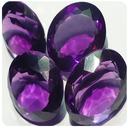 stones magic