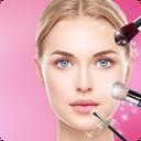 تخصصی پوست دکتر زیبا