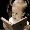 شیوه صحیح درس خواندن
