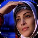 بازیگران زن سینمای ایران