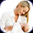 بهداشت مادر کودک