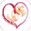 جادوی عشق