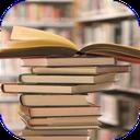 کتاب های با ارزش