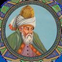 شاعران ایرانی