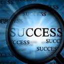 موفقیت در کنکور و زندگی