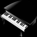 پیانو حرفه ای