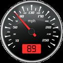 کیلومتر شمار خودرو (سرعت سنج)
