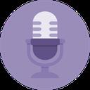 ضبط صدا (ضبط کننده صدا)