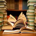 چکیده پر فروشترین کتابها