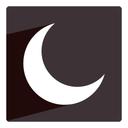 ماه پیشانی