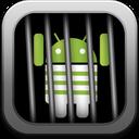 App Stop | App Blocker