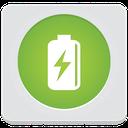 باتری زود شارژ !